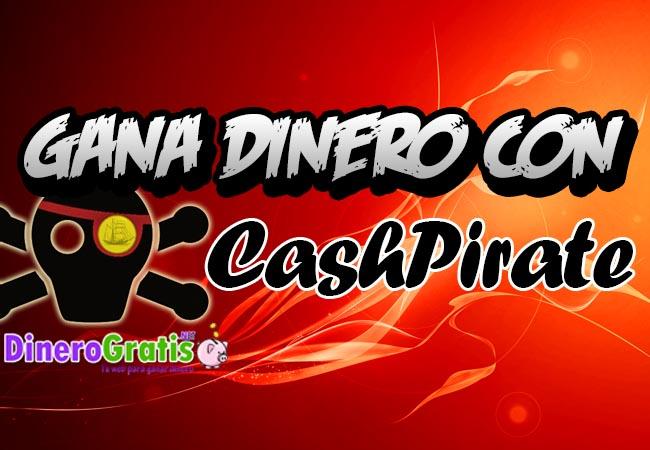 cashpirate