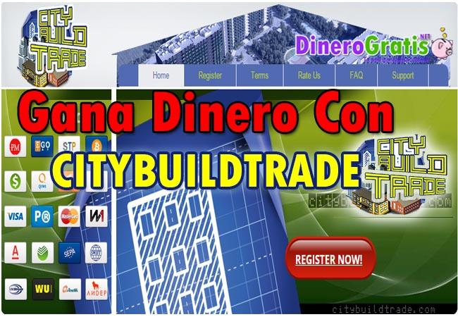 citybuildtrade