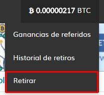 bitcoinlatinos retirar