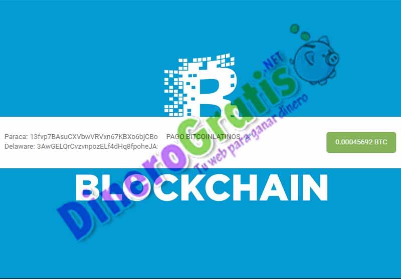 2 pago bitcoinlatinos 45692 satoshis
