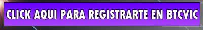 btcvic registrate