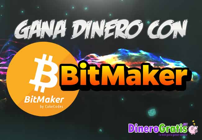 bitmaker paga
