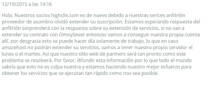 highclix comunicado1
