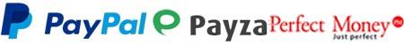 jandabri procesadores de pago