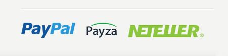 useclix procesadores de pago