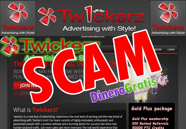 twickerz scam