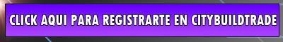 citybuildtrade registrarse