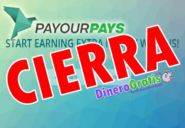 payourpays scam