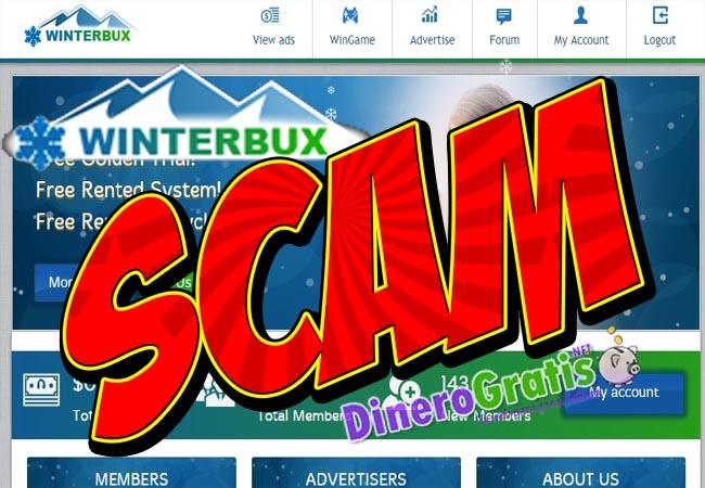 winterbux scam