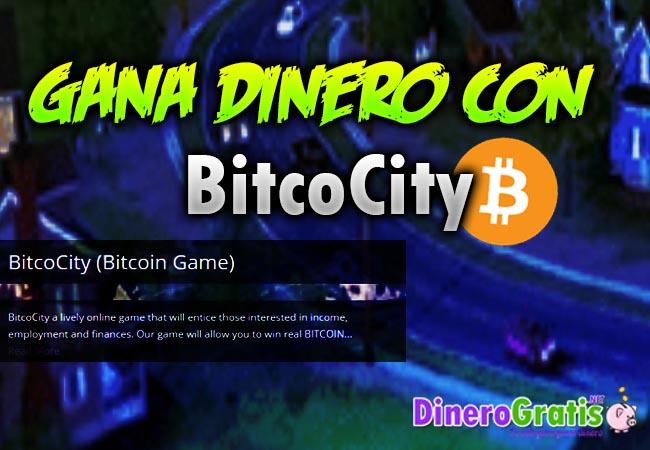 bitcocity
