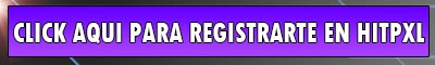 Hitpxl registrate