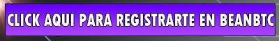 beanbtc registrarse