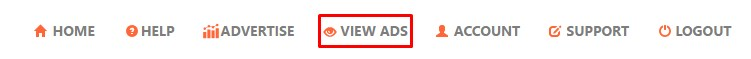 ads4btc ver anuncios