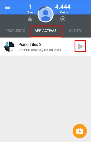 applike app activas