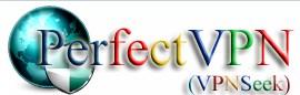 Mejores VPN encuestas Perfectvpn