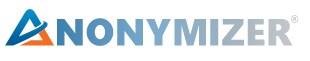 Mejores VPN encuestas anonymizer