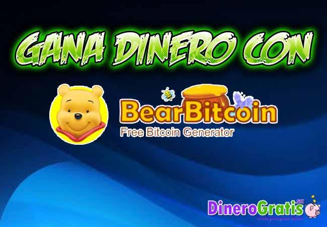 bearbitcoin
