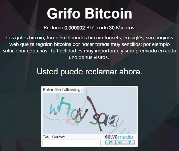 bitcoinlatinos grifo bitcoin