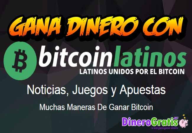 bitcoinlatinos
