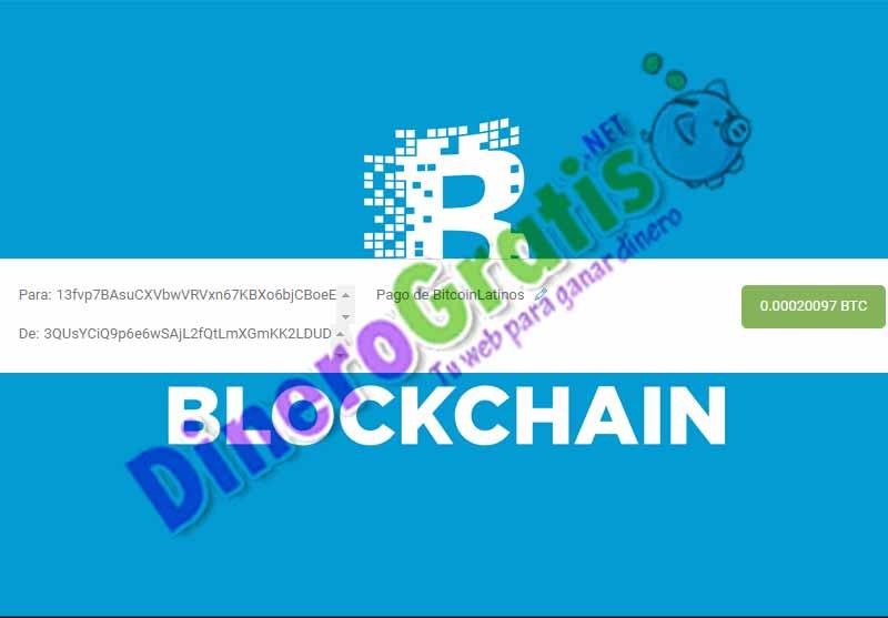 1 pago bitcoinlatinos 013