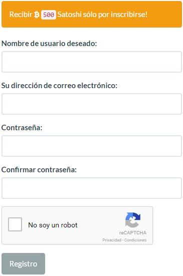 btcvic formulario de registro