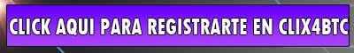clix4btc registrate