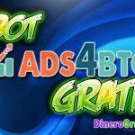 descargar bot para ads4btc gratis