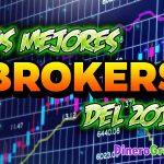 paginas de trading 2017