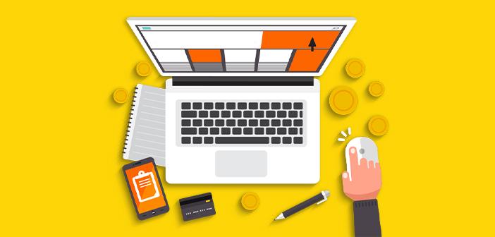 Como Ganar Dinero Viendo publicidad y Anuncios Paypal
