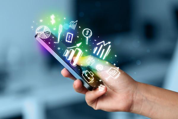 Como Ganar Dinero con el Movil o Celular